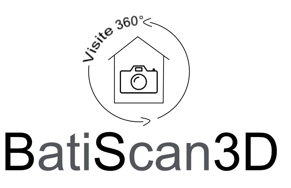 Batiscan3d